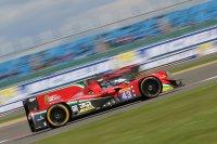 RGR Sport by Morand Ligier JSP2