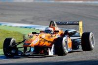 Felix Rosenqvist - Mücke Motorsport