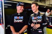 Rubens Barrichelo & Felipe Albuquerque