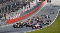 Formule Renault 3.5