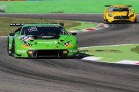 GRT - Lamborghini Huracán GT3 #63