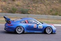 Ayhancan Güven - Attempto Racing