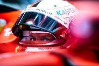 Sebastian Vettel - Ferrari SF90