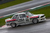 Evertjan Alders / BMW E30