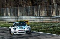 ProSpeed Competition - Porsche 911 GT3-R