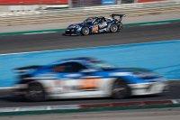 Mühlner Motorsports - Porsche 991 GT3 Cup