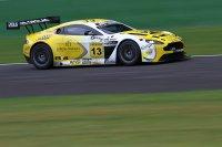 GPR AMR - Aston Martin Vantage V12 GT3