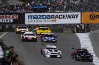 America's Tire 250 @ Laguna Seca