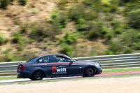 BMW 325i Clubsport