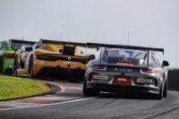 IDEC Sport Racing - Mercedes-AMG GT3