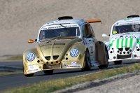 DDS Racing - VW Fun Cup #132