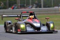Russel Racing - Norma MF 20C