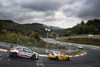 WTCR-seizoen start op de Nürburgring-Nordschleife