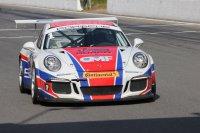 Xavier Maassen - Thems Racing by DVB