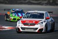 Nordschleife Racing - Peugeot 308 Racing Cup