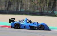 M-Racing - Radical
