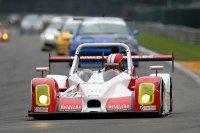 Deldiche Racing - Norma 20FC