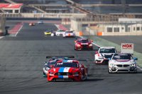 VDS Racing Adventures - MARC II V8