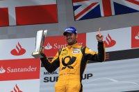 Sean Edwards - tolimit Motorsport