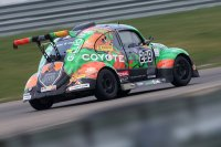 VW Fun Cup #299 - DRM-Coyote