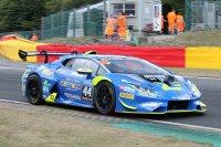Vito Postiglione - Imperiale Racing