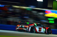 WRT Speedstar Audi Sport - Audi R8 LMS