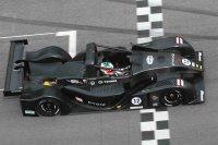 Tatuus PY012 - GH Motorsport