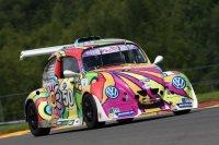 Belgian VW Club - VW Fun Cup