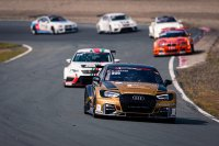 Supercar Challenge powered by Hankook