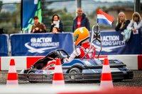 Bastiaan Van Loenen - Team Nederland