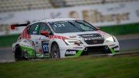 TOPCAR Sport - Cupra TCR DSG