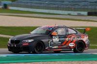 Stevens Motorsport - BMW M235i Racing Cup