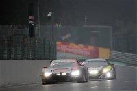 Saintéloc Racing - Audi R8 LMS Evo