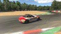FAST & FUN - Global Mazda MX-5 Cup