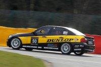Belcar 5 - Convents Racing