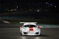 Nicolas Vandierendonck - Thems Racing