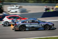 Supercar Challenge powered by Hankook @ Spa