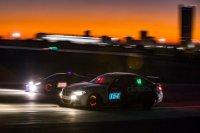 QSR Racingschool - BMW M235i Racing Cup
