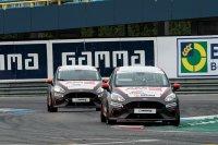 FordStore Feyaerts - Ford Fiesta