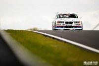 Tim Kuijl - BMW E36 2.5