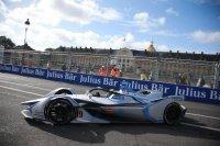 Felipe Massa - Venturi Formula E