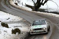 Charles Blérot - BMW 325