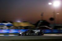 JDC-Miller Motorsports - Cadillac DPi-V.R