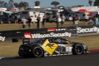 L. Vanthoor/M. Mapelli/M. Winkelhock - Phoenix racing Audi R8 LMS ultra