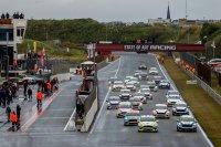 Ford Fiesta Sprint Cup @ Zandvoort