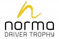 Norma Driver Trophy