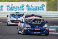 Spirit Racing - Renault Clio II 2.0 16V