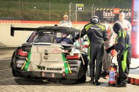 VR Qvick Racing Team - BMW M2 MARC V8 CAR