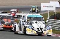Michaël Mazuin Sport - VW Fun Cup