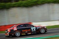 JJ Motorsport - BMW 325i Clubsport